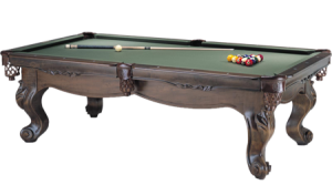 Annapolis Pool Table Movers, we provide pool table services and repairs.
